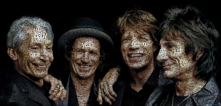 TheRollingStones-01