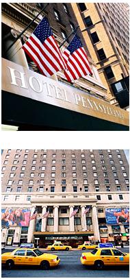 hotel-penn