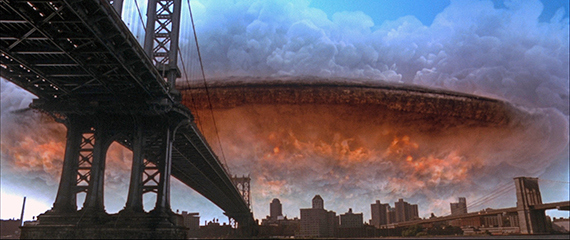 independence_day_bluray