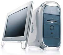 apple_powermac_g4