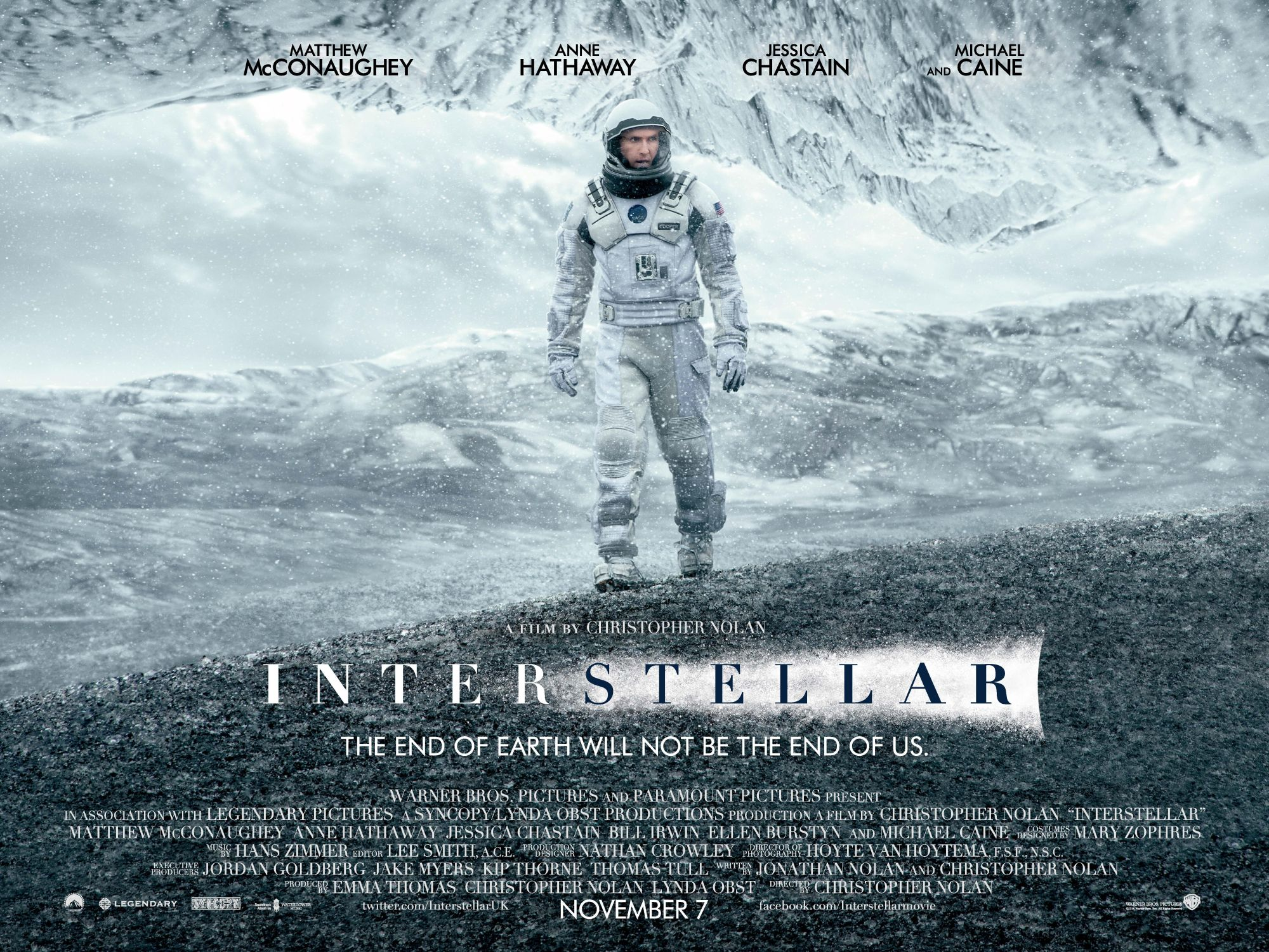 Interstellar01